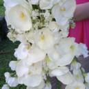 130x130 sq 1369633359373 bouquet prisicile3
