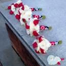 130x130_sq_1370232089650-bouquet-orchid-red-calla-set5