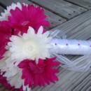 130x130 sq 1370232150768 daisy fushia set bridal