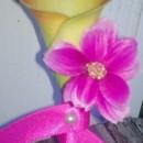 130x130 sq 1372019962298 calla bout orange pink cosmo3