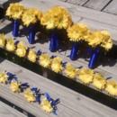 130x130 sq 1372019968276 daisy yellow set6