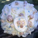 130x130 sq 1373436318630 bouquet shell top malibu blue