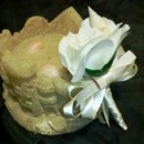 130x130_sq_1373436324313-bouquet-shells-ivory-rose-bout