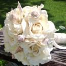 130x130_sq_1373436336522-bouquet-shells-ivory-roses9
