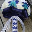 130x130_sq_1373436341885-bouquet-sonia-blue-orchid2