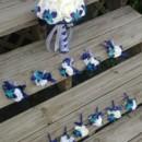 130x130_sq_1373436347880-bouquet-sonia-blue-orchid3