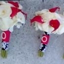130x130_sq_1373439704119-bouquet-orchid-red-calla-set3