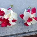 130x130_sq_1373439710848-bouquet-orchid-red-calla-set4