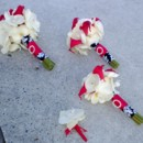 130x130_sq_1373439728287-bouquet-orchid-red-calla-set7