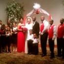 130x130_sq_1375118364599-bride-cheryl-red-rose-bridal-party