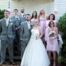 130x130 sq 1375118606741 bride emily mabe3 winston salem