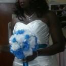 130x130 sq 1375118625775 bride karen