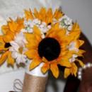 130x130 sq 1375119176560 bride kmint sunflower3