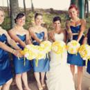 130x130 sq 1375119202580 bride mandy