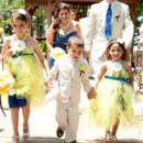 130x130_sq_1375119207982-bride-mandy3
