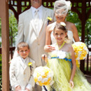 130x130 sq 1375119212908 bride mandy5