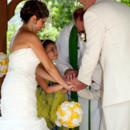 130x130 sq 1375119215311 bride mandy6
