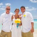 130x130 sq 1375119254264 bride sarah b4