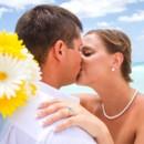 130x130 sq 1375119260758 bride sarah b5