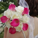 130x130 sq 1375129519607 bouquet jeffrey m2