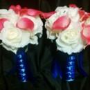 130x130_sq_1375129539794-jeffrey-bridesmaids