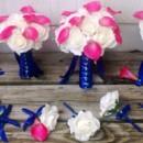 130x130 sq 1375129558712 jeffrey calla rose set2