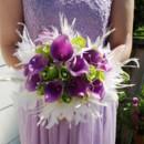 130x130 sq 1375129570445 jessica bridal