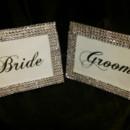 130x130_sq_1385711800655-bride-groom-rhinestone-frame