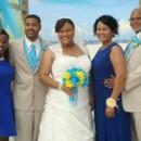 130x130 sq 1385711835741 bride quiana wedding part