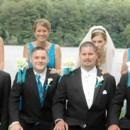 130x130 sq 1385711839147 bride wisconsin call