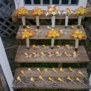 130x130 sq 1385711844766 calla set orange white burla