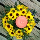 130x130_sq_1385711857773-candle-ring-sunflowe