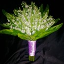 130x130_sq_1385711937732-lily-of-the-valley-bridal-bouque