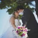 130x130 sq 1385712943653 jessica bridal 2