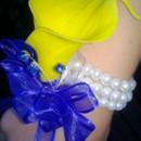 130x130_sq_1385712954540-kim-f-wristle