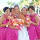 130x130 sq 1385712982992 sarah p wedding bridal part