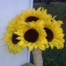 130x130_sq_1385712989296-sunflower-burlap-1