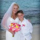 130x130 sq 1416890364347 bride lisa casanelli plumeria