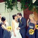 130x130 sq 1416890644115 bride hsin australia2