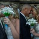 130x130 sq 1416890684216 bride meg m calla bride groom
