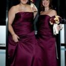 130x130 sq 1416890691405 bride tamara bridesmaid