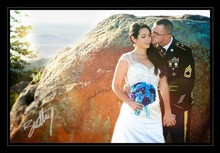 220x220 1466173423230 emily c military bride  groom pic