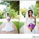 130x130 sq 1360102159959 bride2