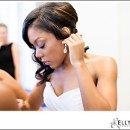 130x130 sq 1360102214525 bride