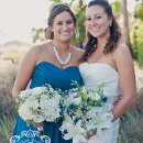 130x130_sq_1355365439632-bridesmaidfloral1