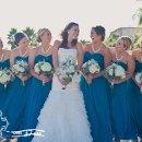 130x130 sq 1355365441845 bridesmaidflorals2