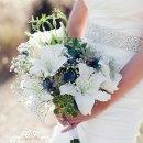 130x130 sq 1355365446256 florals1