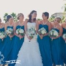 130x130 sq 1355422412142 bridesmaidflorals2