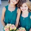 130x130 sq 1355422697190 beckmanjr.bridesmaids
