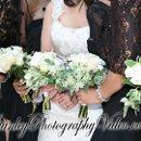 130x130 sq 1355423155745 bridesmaidsbouquetsabrams